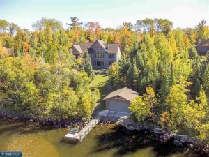 7587 Timberlore Trail Cook, Mn 55723