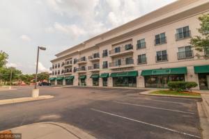 3000 Raleigh Avenue Unit 306 Saint Louis Park, Mn 55416