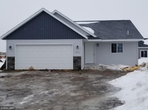 1517 6th Avenue S Sartell, Mn 56377