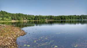 1a Tbd Wildwood Drive Bovey, Mn 55709