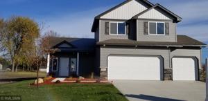 6501 210 Street W Farmington, Mn 55024