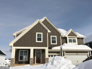 4145 Lavender Avenue N Lake Elmo, Mn 55042
