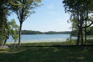 3710 Woodland Cove Parkway Minnetrista, Mn 55331