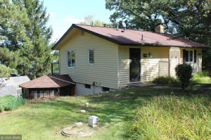 17378 Red Cedar Road Cold Spring, Mn 56320
