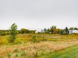 7310 Quail Ridge Trail Greenfield, Mn 55373