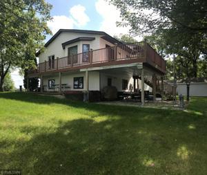 881 Lakeshore Drive Big Lake, Mn 55309