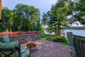 6980 Mulberry Trail Nw Walker, Mn 56484