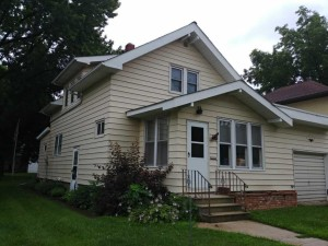 219 W Lincoln Street Springfield, Mn 56087