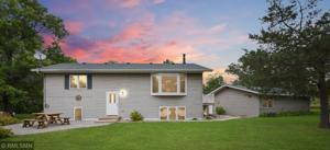 13401 Mile Lake Drive Baxter, Mn 56425