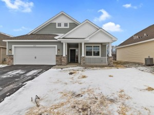 8255 63rd Street S Cottage Grove, Mn 55016
