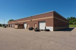 101 Bridgepoint Way Unit 140 South Saint Paul, Mn 55075