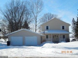 39985 County Road 3 Holdingford, Mn 56340