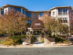 5985 Rowland Road Unit 307 Minnetonka, Mn 55343