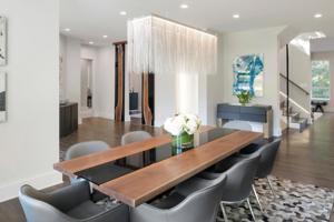 204 Parkview Terrace Golden Valley, Mn 55416