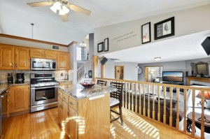 302 139th Lane Nw Andover, Mn 55304