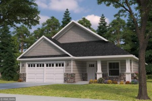 27625 Lacy Avenue Chisago City, Mn 55013