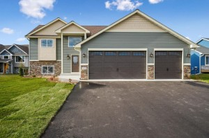 31814 Mcguire Trail Lindstrom, Mn 55045