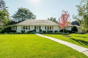 89 Woodland Circle Edina, Mn 55424