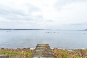 667 6th Street Se Forest Lake, Mn 55025