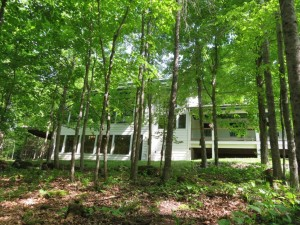 5541 Industrial Road Canosia Twp, Mn 55811
