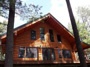 4182 Genore Trail Cook, Mn 55723
