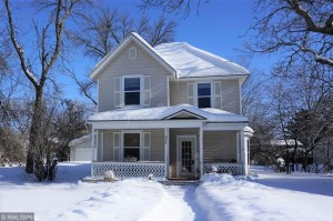 804 5th Avenue N Sauk Rapids, Mn 56379