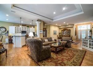 10541 Estate Drive Eden Prairie, Mn 55347