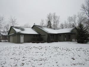 1015 Balsam Lane Park Rapids, Mn 56470