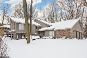 1815 Fagerness Point Road Orono, Mn 55391