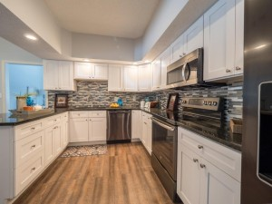 167 Bryan Drive Red Wing, Mn 55066