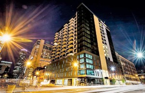 740 Portland Avenue Unit 1109 Minneapolis, Mn 55415