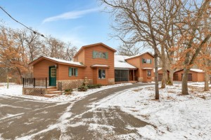2350 Rodeo Road Sartell, Mn 56377