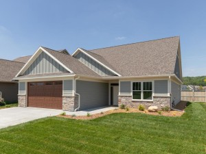 3831 Mayo Lake Road Sw Rochester, Mn 55902