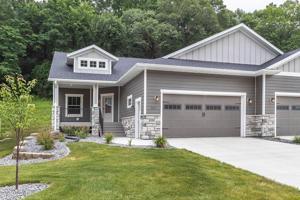 400 Valley Oaks Drive Winona, Mn 55987