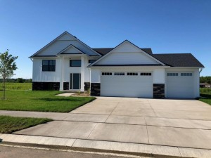 5510 Ridgeview Drive Nw Rochester, Mn 55901