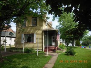 1002 W 2nd Street Winona, Mn 55987