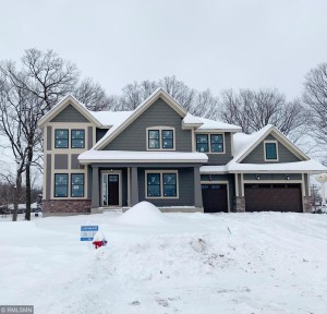 5720 Featherie Bay Shorewood, Mn 55331