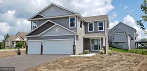 1332 Overlook Drive Elko New Market, Mn 55054
