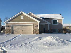 128 Cottonwood Street Lonsdale, Mn 55046
