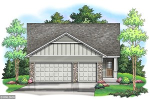 8943 Parkview Circle Chisago City, Mn 55013