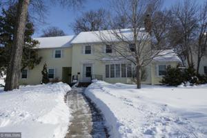 457 Lake Park Boulevard Fairmont, Mn 56031