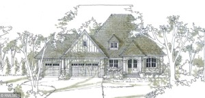 677 Shawnee Woods Road Road Medina, Mn 55340