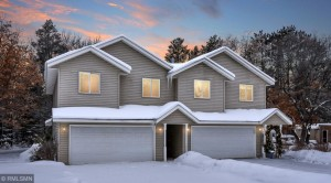 312 Sw 8th Street Brainerd, Mn 56401