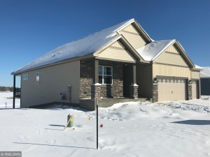 8268 63rd Street S Cottage Grove, Mn 55016