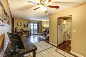 410 Groveland Avenue Unit 106 Minneapolis, Mn 55403