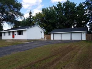 9909 Emerson Avenue S Bloomington, Mn 55431
