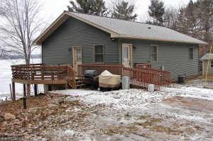 2309 Woodland Shores Luck, Wi 54853