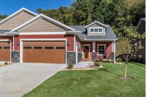 396 Valley Oaks Drive Winona, Mn 55987