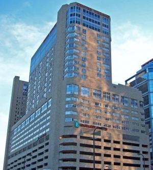 433 S 7th Street Unit 1804 Minneapolis, Mn 55415