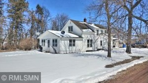27064 Sunny Hill Road Brook Park, Mn 55007